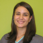 Frederick MD Orthopedic And Braces Specialist Image, Carrie Headshot - Urbana Orthodontics