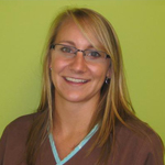 Frederick MD Orthopedic And Invisalign Specialist, Lily Image - Urbana Orthodontics