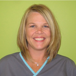 Frederick MD Orthopedic And Invisalign Specialist, Tammy Image - Urbana Orthodontics